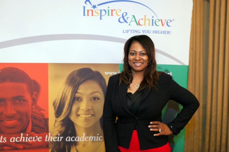 Inspire&Achieve104