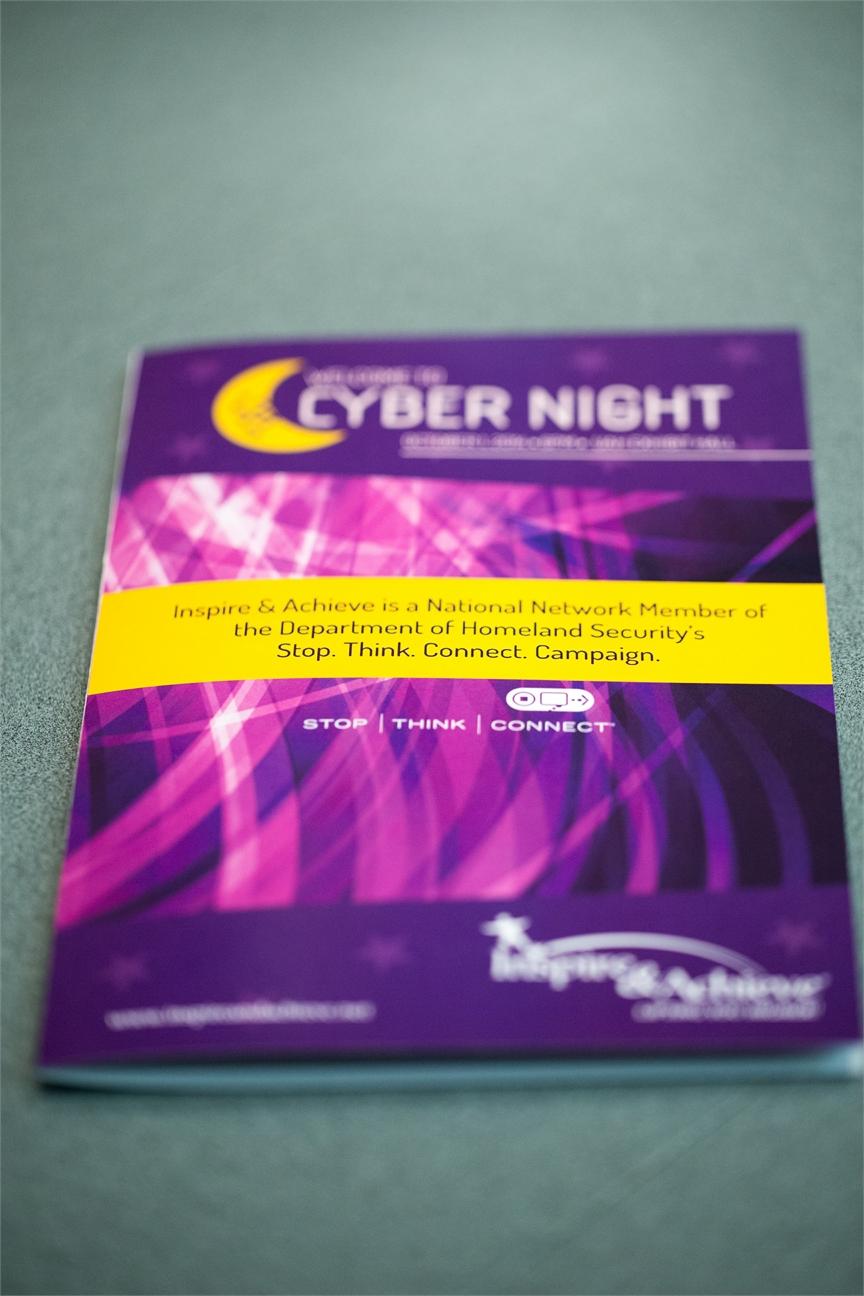 CyberNIght-004