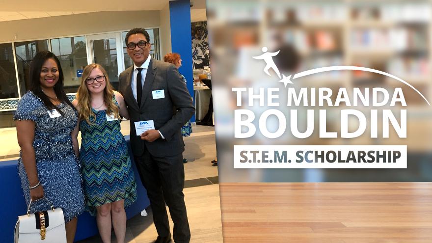 2017-mb-scholarship